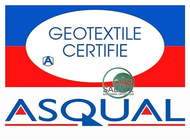 Certifica Asqual