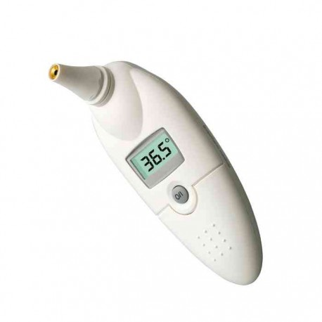 TERMOMETRO DIGITALE AURICOLARE BOSOTHERM MEDICAL