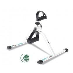 Pedaliera WELLYS per riabilitazione ed esercizio fisico