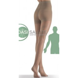 COLLANT CCL2 VARISAN SOFT 15-20 mmHg A COMPRESSIONE GRADUATA
