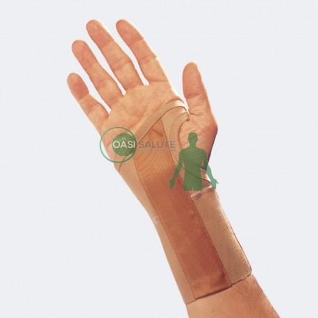 7033 KARPOFIX Supporto elastico per polso Tielle