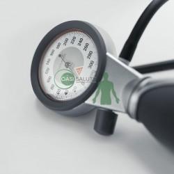 MISURATORE DI PRESSIONE ad aneroide palmare Heine G7 Sfigmomanometro