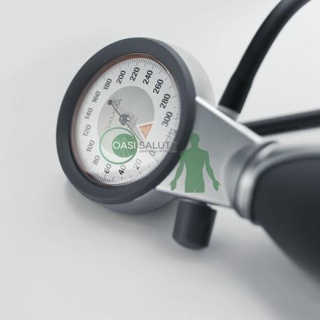 Heine G7 Misuratore di pressione ad aneroide palmare Sfigmomanometro