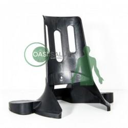 INFILACALZE VARITEC per calze a compressione graduata e gambaletti con cerniera