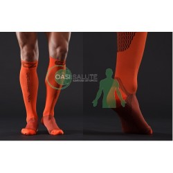 CALZA PERFORMANCE CZ Compression Zone
