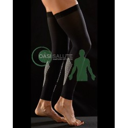 GAMBALE PERFORMANCE CZ Compression Zone