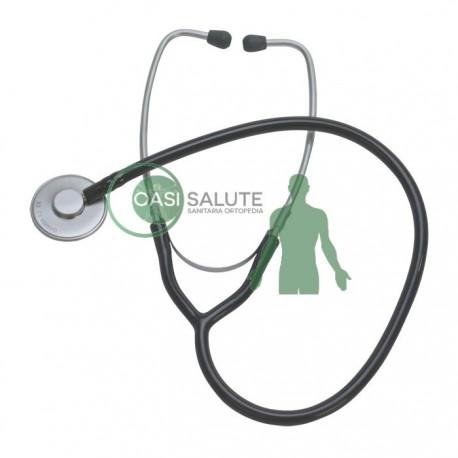 Stetoscopio per adulti GAMMA 3.1 Pulse