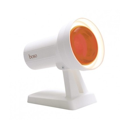 LAMPADA A INFRAROSSI BOSOTHERM 4000 -