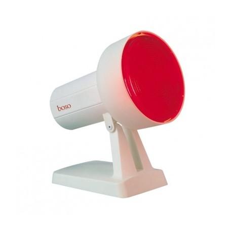 LAMPADA A INFRAROSSI 150 WATT BOSOTHERM 4100 -