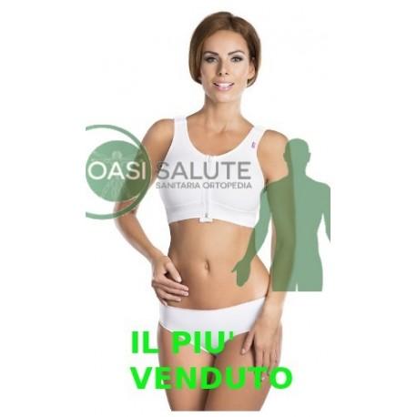 REGGISENO COMPRESSIVO POST OPERATORIO LIPOELASTIC PI special Comfort