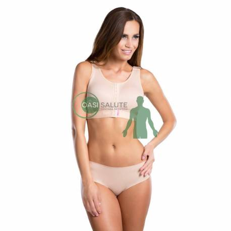 REGGISENO COMPRESSIVO POST OPERATORIO LIPOELASTIC PI ideal Variant