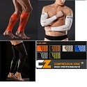 Calze Performance Sport