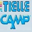 Tutori Tielle Camp