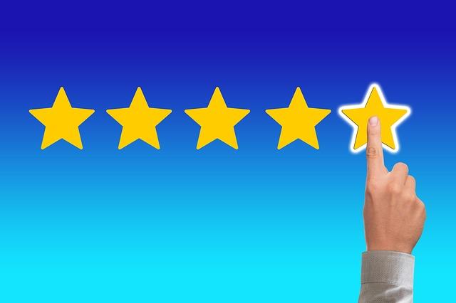Qualità ed eccellenza nel servizio al Cliente per Oasisalute.com